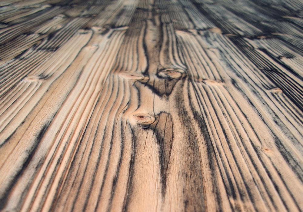 Fertig-Pakettverlegung & Renovierung von Holzfußböden